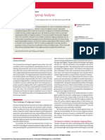 JAMA subgroup analyses 1 2014.pdf
