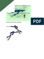 1SOPORTE MANILLA DERECHAYT27- perforacion subter.docx