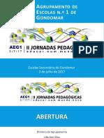 II JornadasPedagogicas-Manha V4