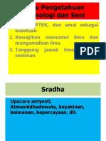 AKUNTANSI UNMAS DENPASAR 5.pptx