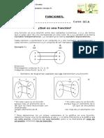 Guía Funciones.doc