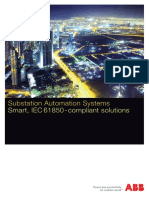 Substation+Automation+Systems+-+Smart,+IEC+61850-+compliant+solutions.pdf