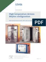 Maytec-HT-08 Maytec Generell Brochure