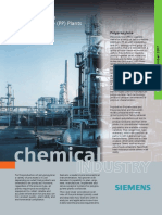 Process Analytic in PP Plant.pdf