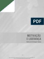 livro Motivação e Liderança.pdf