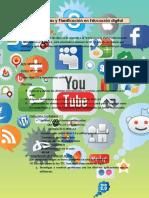 Competencias y Planificación en Educación digital.docx