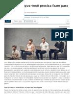 306503259-5-Sacrificios-Que-Voce-Precisa-Fazer-Para-Enriquecer-Noticias-Dinheiro-Administradores.pdf
