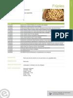 91pdf2014Jul23.pdf