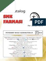 SMK_Farmasi.pdf