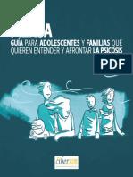 PIENSA-Guia-adolescentes-psicosis.pdf