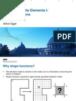 Shape functions.pdf