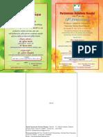 Final Invitation Card PDF