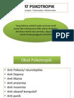 OBAT PSIKOTROPIKKK.pptx