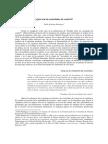 21.-Qué-son-las-sociedades-de-control.pdf