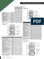 Catalog Galmet Romana 2013 (1)