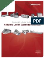 CaptiveAir Catalogo.pdf