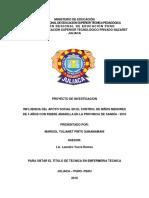 PROYECTO-DE-INVESTIGACION-MARISOL.docx