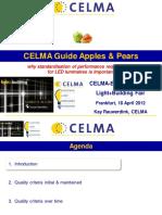 6.CELMA_Apples_Pears_Guide_LED_luminaires_performance_CELMA_ELC_LED_Forum_L+B_18042012.pdf