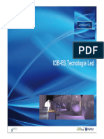 03B-ES Tecnologia Led-RV.3.1 290413
