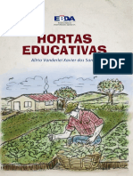Hortas Educativas