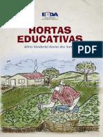 Hortas Educativas