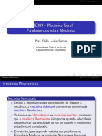 Fundamentos_Mecanica