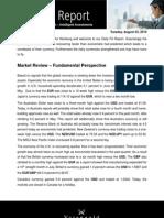 AUG 03 VarengoldbankFX Daily Report