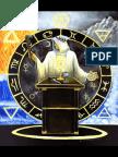 The Magus - The Spiritual Destiny of Man
