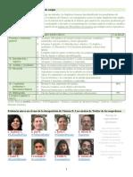 s326 informe forense 3 - datos e instrucciones