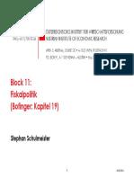 Bock3_Fiskalpolitik