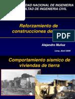 Compor y refor de Edif de ADOBE.ppt