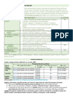 s326 informe forense 4 - datos e instrucciones