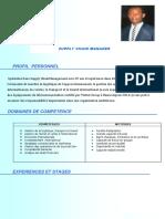 CV MPONGO 2017  MIS A JOUR  AVEC REFERENCE.pdf