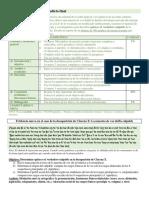 s326 informe forense 5 - datos e instrucciones