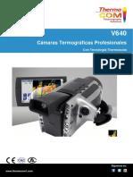 V640-CATALOGO-ESPANOL-ABRIL-2012.pdf
