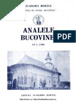 Analele-Bucovinei-I-2-1994