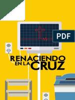 RenaciendoenlaCruzLectura1