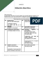 221939559-Lenguaje-05.pdf