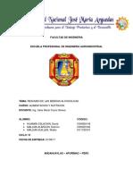 BEBIDAS ALCOHOLICAS.docx