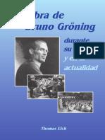 La Obra de Bruno Groening