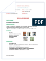 INFORME 1 laboratorio 2.docx