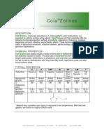 ColaZolines