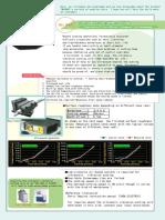 takamaz-vibrating-tools.pdf