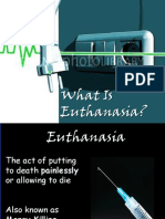euthanasiappt-140717013357-phpapp02