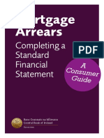35-gns-4-2-7-mortgage-arrears---sfs.pdf