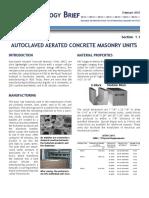 01.02 AAC MASONRY UNITS.pdf