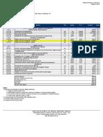 PPTO CONSTRUCCION DE PROTECCION FIBRA OPTICA.xls