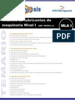 AT_Curso MLA 1-1.pdf