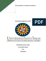 TECNOLOGIA_DE_CARNICOS_PRODUCTOS_CARNICO.doc