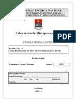 Preparatorio4